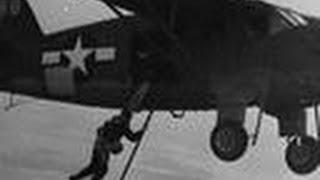 Sky Hook   Top Secret Weapons Revealed