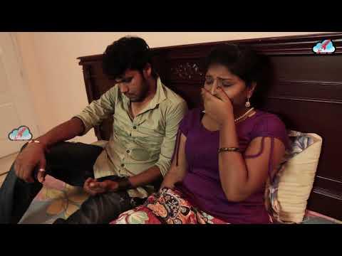 Xxx Mp4 పనిపిల్లతో జింపాక్ చిపాక్ House Owner With Worker Latest Telugu Romantic Short Film 2018 3gp Sex