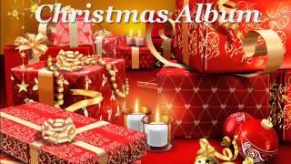 Christmas Album - Instrumental (Richard Clayderman)