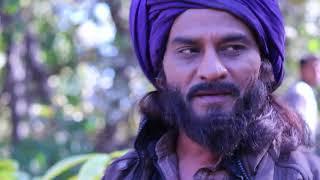 Brainbox Studios | Reva Making | Dayashankar Pandey as Gandu Fakir