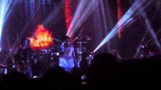 Childish Gambino LIVE FULL SET at The Fillmore 2014