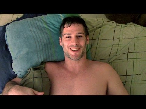 Xxx Mp4 American Visits The Philippines For The First Time 3gp Sex