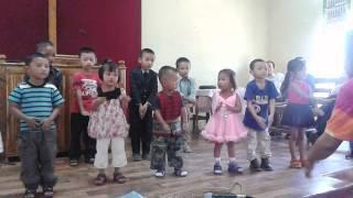 Baby kids chumukedima(1)