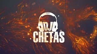 DJ Chetas - Mere Mehboob (Remix) | Shah Rukh Khan