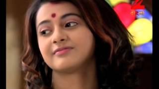 Rajjotok - Indian Bangla Story - Epi 34 - Zee Bangla TV Serial - Best Scene