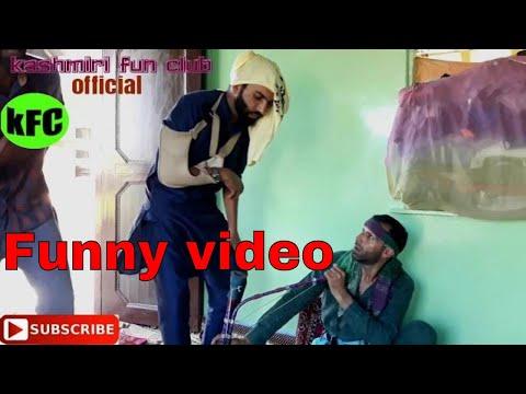 Xxx Mp4 Kashmiri Funny Video New Kfclaughter Station 3gp Sex
