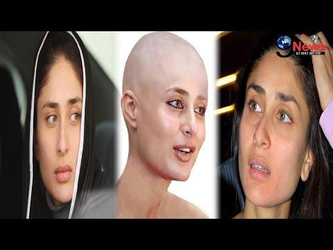 Xxx Mp4 करीना कपूर के बालो का हुआ ऐसा हाल फोटो देख उड़ जाएंगे होश Kareena Kapoor Hair Condition 3gp Sex