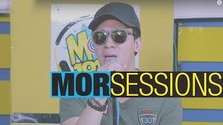 MOR Sessions: Erik Santos Medley No. 2