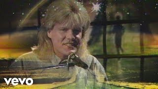 Blue System - Sorry Little Sarah (ZDF Tele-As 01.10.1987) (VOD)