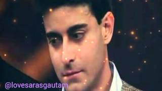 Gautam rode is the best💕💕