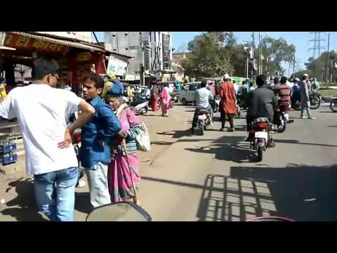Xxx Mp4 Bhopal Ijtema 2016 भोपाल इस्तिमा 2016 3gp Sex