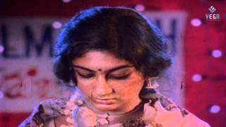 Pen Myile Susheela| Illayaraj Hit 1982(Manjal Nila)