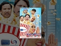 Download Video Download CHHAKKA PANJA - New Superhit Nepali Full Movie 2017 Ft. Deepakraj Giri, Priyanka Karki 3GP MP4 FLV