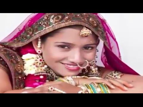 सुहागरात कैसे मनाए ( suhagrat tips ) how to celebrate honeymoon in hindi