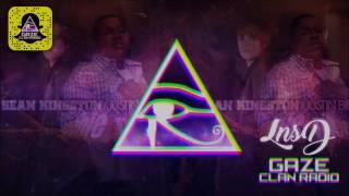 Sean Kingston Feat. Justin Bieber - Eenie Meenie (LNSD Remix)