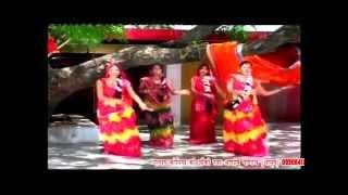 KONIYA KI JHANKI VIDEO ashish pandey ayush