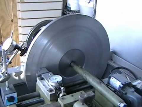 clipper plate resurfacing clipper blade plate repair