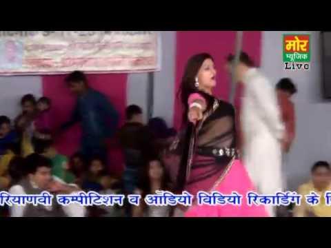 Xxx Mp4 Randi Ka Dance 3gp Sex