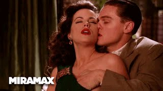 The Aviator | 'I Am Not For Sale' (HD) - Leonardo DiCaprio, Kate Beckinsale | MIRAMAX