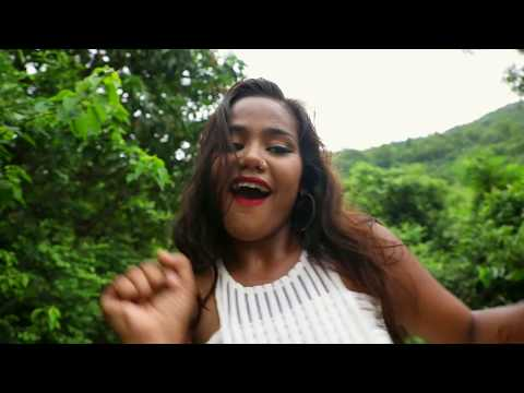 Xxx Mp4 XXX VIDEO करेला लईका 61 62 Anshu Shekhar Priya Singh Bhojpuri Hit Songs 2019 3gp Sex