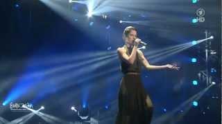 Lena Meyer-Landrut - Satellite - Unser Song Für Malmö - Opening Act