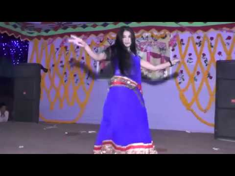 Xxx Mp4 Awesome Bangla Dance With Hit Song Dekhna O Rosiya 3gp Sex