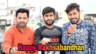 bhai bahen no prem video by akki&ankit | Gujarati comedy |akki&ankit | Indian vines | Akki&ankit new