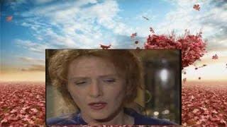 Rumpole of the Bailey S07E03 Rumpole and the Eternal Triangle