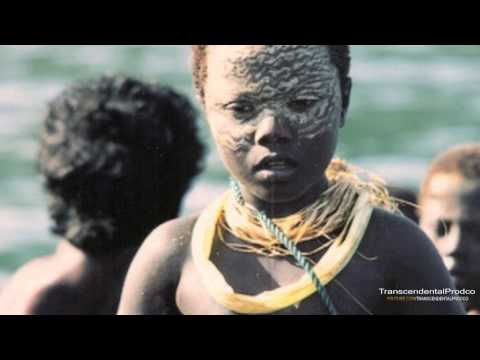 The Last Jarawa - Andaman India