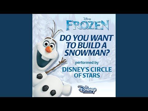 Xxx Mp4 Do You Want To Build A Snowman 3gp Sex