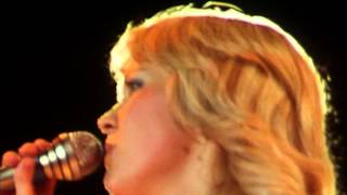 ABBA Gimme! Gimme! Gimme! LIVE HD 1080p