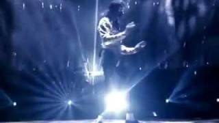Michael Jackson - Got the moves ( new 2015) INCLUDING A REMIX