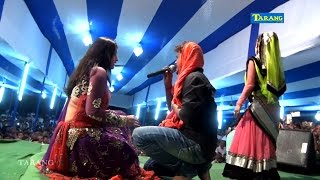 HD super hit bhojpuri naach programe ||  stage show live song