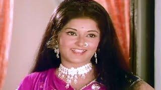 Anil Dhawan, Moushumi Chatterjee, Ghulam Begum Badshah - Scene 6/20