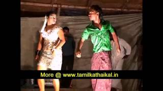 Latest Tamil Village Recording Dance Videos 2016 video no 1042