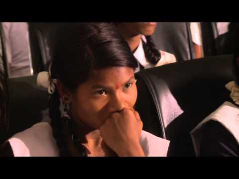 Xxx Mp4 Dantewada Tamanna Video In English 3gp Sex