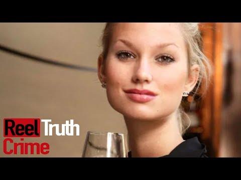 Drug Lords Charlotte Lindstrom Full Documentary True Crime
