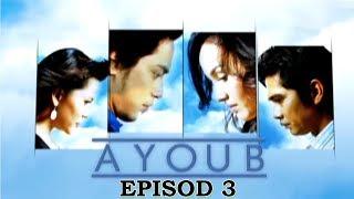 Ayoub | Episod 3