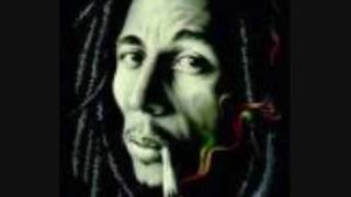 King of Reggae Bob Marley Album Confrontation by Cooly P..