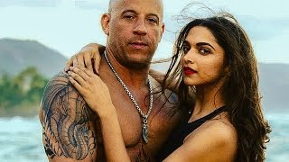Download XXX 3: RETURN OF XANDER CAGE All Trailer + Movie Clips (2017) 3Gp Mp4