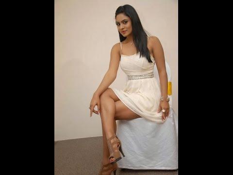 Xxx Mp4 Actress Deepika Das Kannada Latest Hot Sexy Navel And Thigh Show Stills 3gp Sex