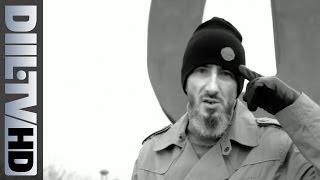 Hemp Gru - Zapomniani Bohaterowie feat. Bas Tajpan (prod. Szwed, Fuso) (Official Video) [DIIL.TV]
