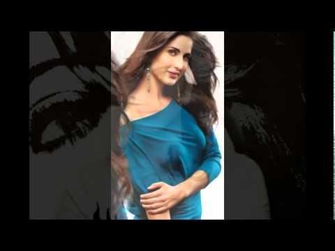 Xxx Mp4 Bollywood Actress Kartina Kaft Beautiful Photos Slideshow 3gp Sex