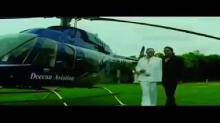 Don No. 1 Dialogue In Hindi