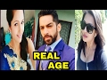 Download Video Download Real Age of