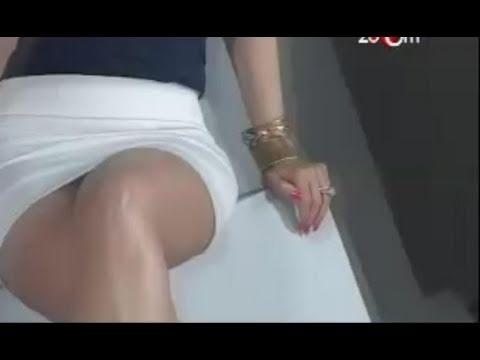 Xxx Mp4 Kareena S Turned Sexy In Her Photo Shoot 3gp Sex