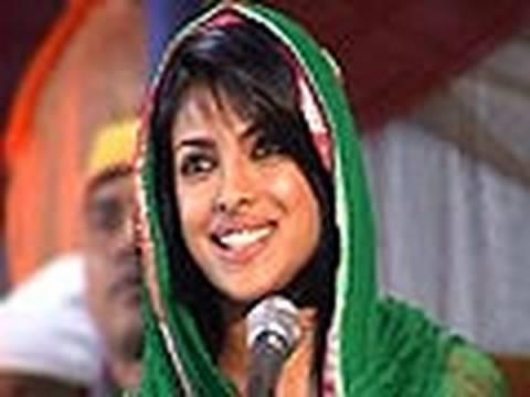 Xxx Mp4 Hot Priyanka Visits Gurdwara 3gp Sex