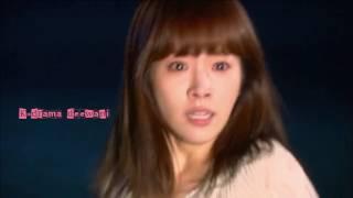 Piya Aaya Na II Rooftop Prince MV II Korean Drama Mix