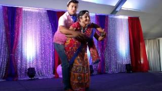 Odia Dance Esmile please Laila pari disuchhi