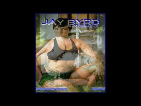Modeling Tip with Jay Byrd The S Curve 4233214347 Non Nude